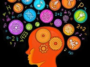 Ideas y creatividad