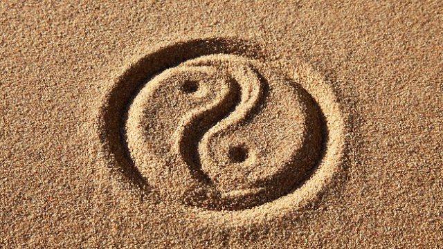 161973-yin-yang